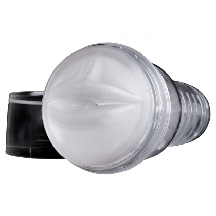 Fleshlight Ice Mouth Crystal