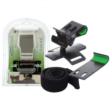 Fleshlight PhoneStrap SmartStrap Handyhalterung