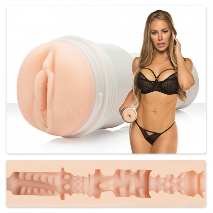 Fleshlight Nicole Aniston