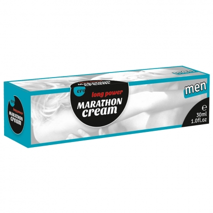 Penis Marathon Cream 30 ml