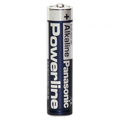Batterie Micro