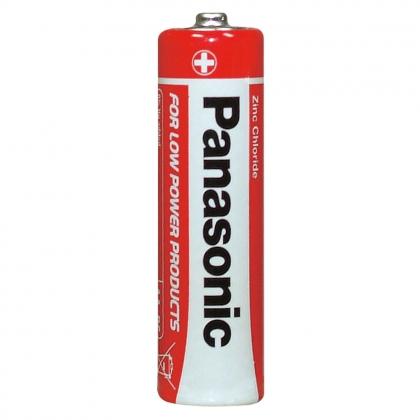 Batterien Mignon 2er