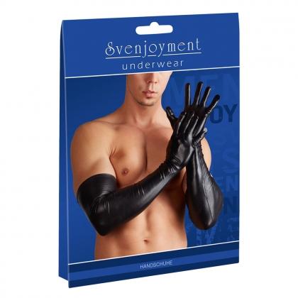 Herren Handschuhe M-XL