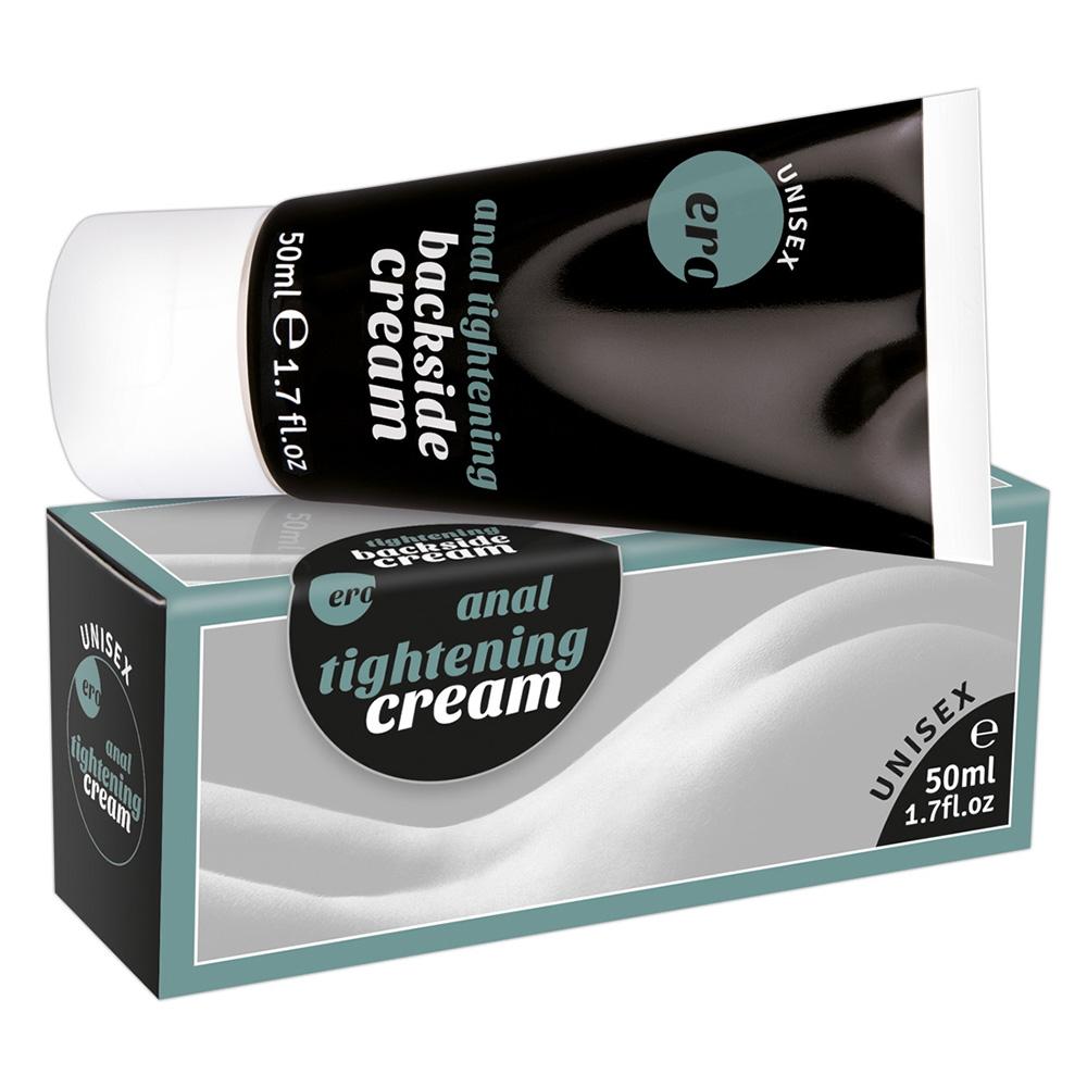 anal tightening cream 50 ml