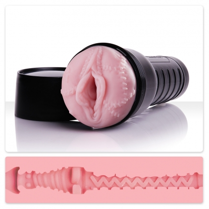 Fleshlight Freaks! Frankenstein