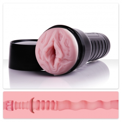 Fleshlight Freaks! Zombie