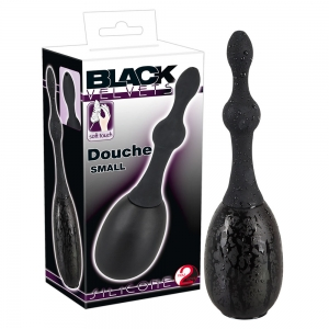 Black Velvets Douche small