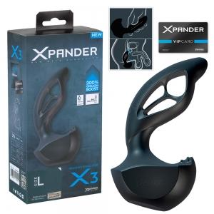 XPander X3 large