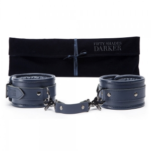 FSOGD Ankle Cuffs