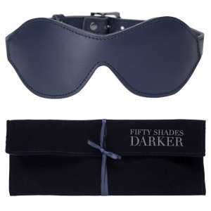 FSOGD Blindfold