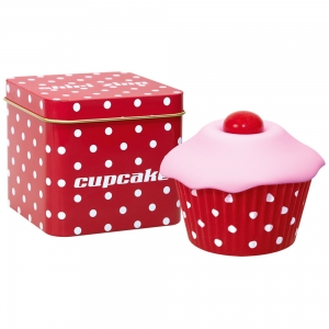 Cupcake Vibe