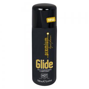 HOT Premium Silicone Glide 100