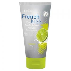 Frenchkiss Lemon 75 ml