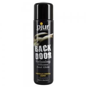 pjur Back Door Anal 100 ml