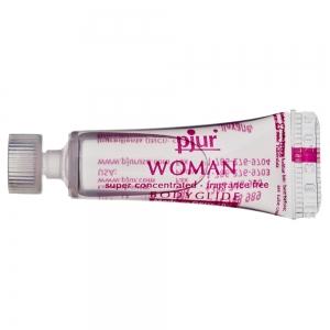 pjur Woman 4 ml 50er