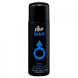 pjur MAN Waterglide 30 ml