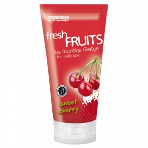 FRESH Fruits Sweet Cherry 150m