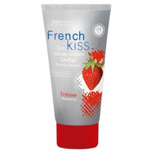 Frenchkiss Erdbeer