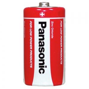 Batterien Baby 2er