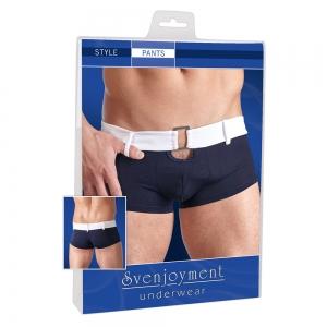 Herren Pants L