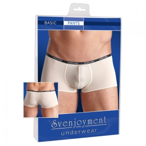 Herren Pants M