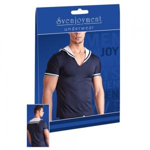 Herren Shirt 2XL