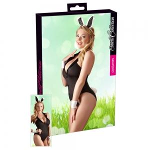 Body Bunny M