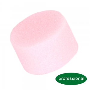 Joydivision Original Soft-Tampons Professional
